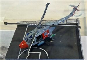 My entry: Westland Lynx HAS.3