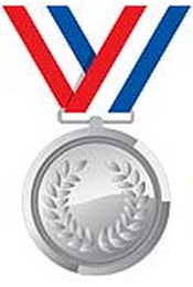 Nordic-Con 2015 Silver