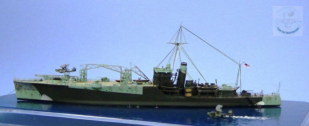 DSC02819