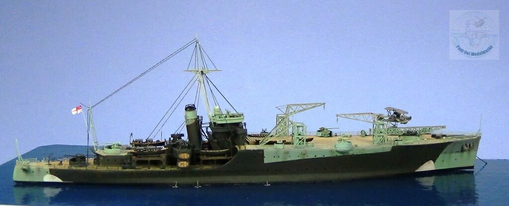 DSC02826